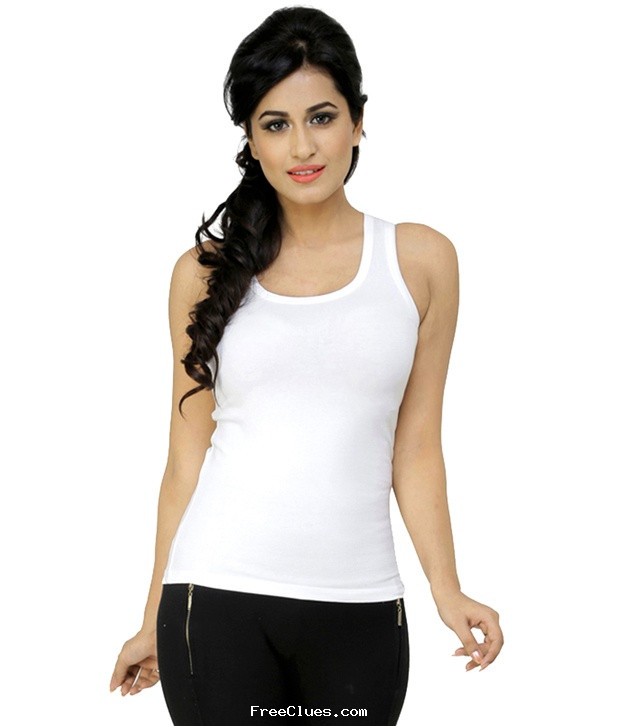 30d91e82216447 Snapdeal womens Tops   Tunics start at Rs. 124 - only Apr 2019 ...