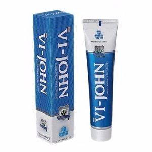 aaramshop 50% Off on Vi-John Shaving Cream