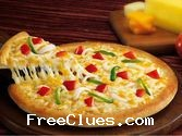 Helpchat Domino's Voucher worth Rs.500 at Rs. 299
