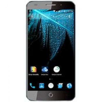 Shopclues Swipe Elite Plus (2GB + 16GB, 4G LTE, 5 inch, 13 MP Camera, 3050 mAh Battery)