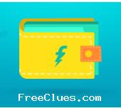 Freecharge flat 100 cashback on Add money Rs. 50 [new user