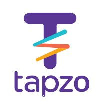 25% cashback upto Rs 50 Local Offers Tapzo (All users)
