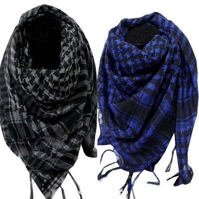 PurchaseKaro Get the New Collection Of Stylish Scarves Stoles & Mufflers Starting from Just Rs.199/- Only
