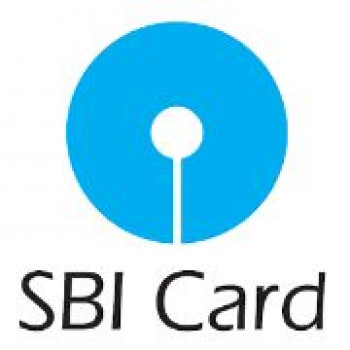 Free Samples Upto 15% Discount at Apollo Pharmacy with SBI Credit Card