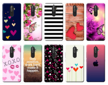 innovative design 2b61c b957e Flipkart Designer Phone Back cover Aug 2019 | Freeclues