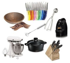 PurchaseKaro Kitchen Essentials Starting Just Rs.24/- Only