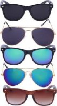 c9d464f582 Womens Sunglasses Latest working offers and deals