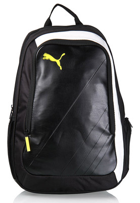 4831e85f4f Buy Puma Laptop Bag at Lowest Price with 60% Off Apr 2019