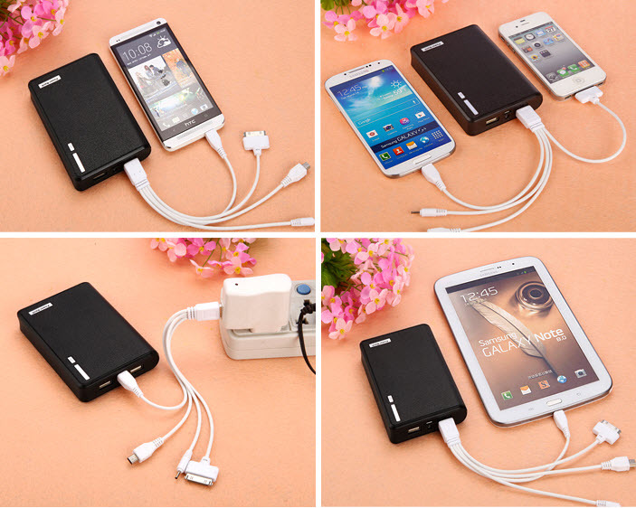 Image result for ShopClues \Power Banks
