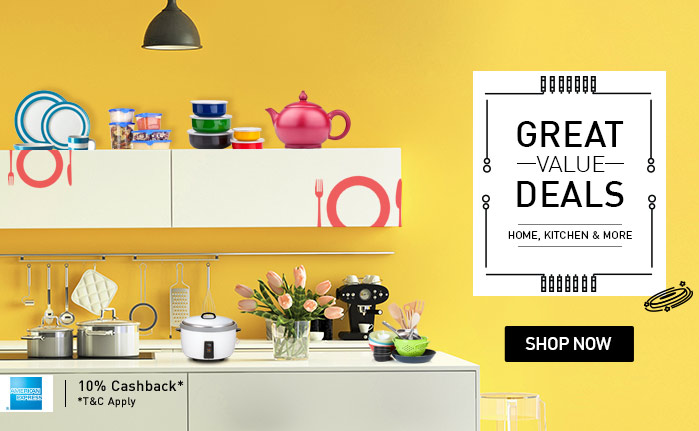 be225c8e663 Snapdeal Diwali Home Sale  Home Appliances   Kitchen Accessories at upto  70% Off