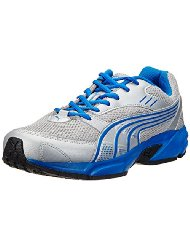 Amazon Puma sports shoes at 65% discount at Rs. 1499 - Mar 2019 ... 225308eae