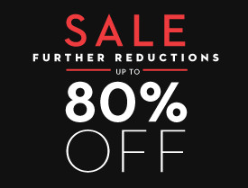 Koovs Further reduction sale: Upto 80