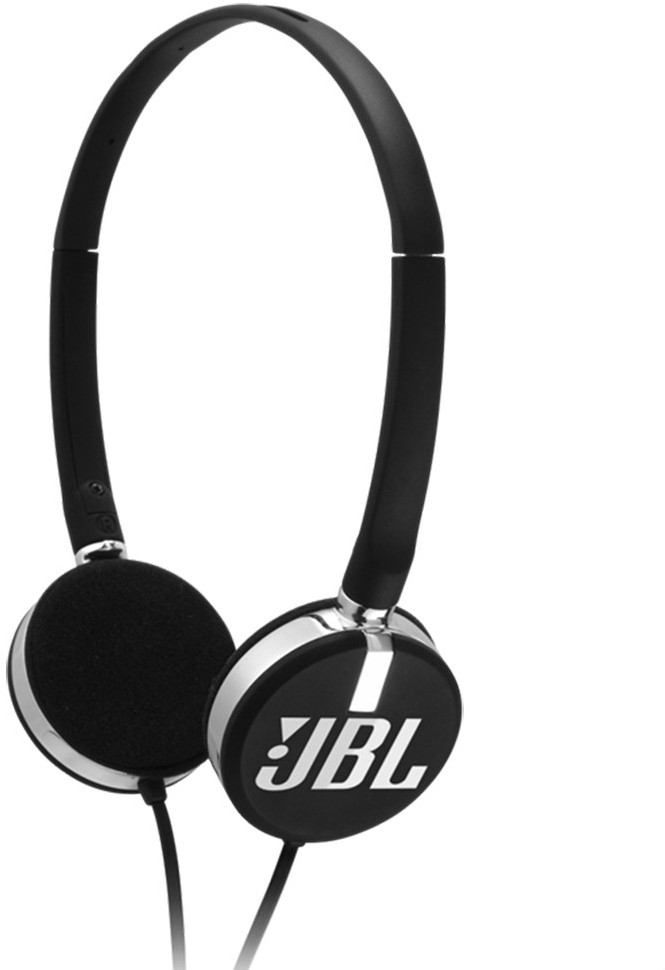 e4d04e2fadf Flipkart JBL T26C Wired Headphones with Lowest Online Price at Rs 599