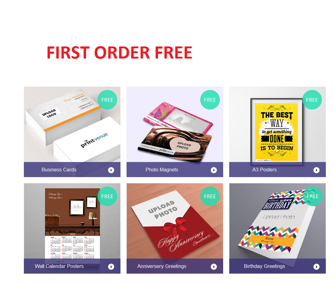 Get free business cards greetingspostersmagnets sep 2018 freeclues get free business cards greetingspostersmagnets reheart Image collections