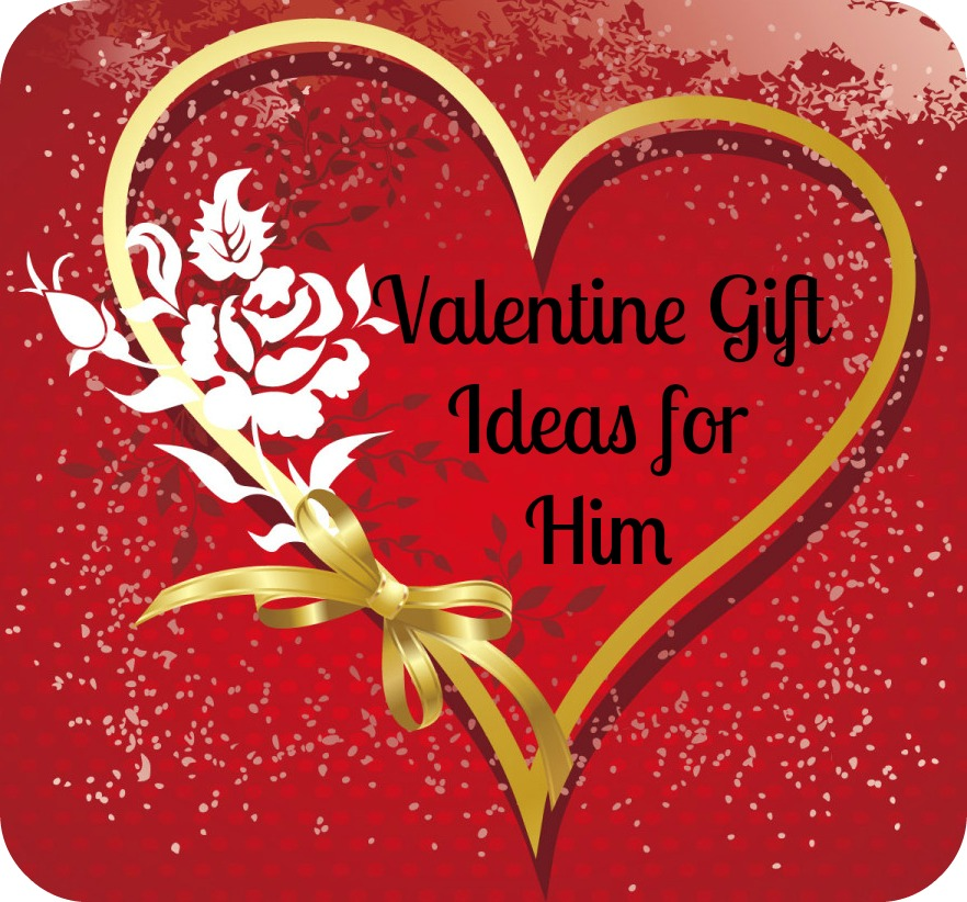 Valentines day gifts for menshim under rs 1500 jan 2018 valentines day gifts for menshim under rs 1500 negle Image collections