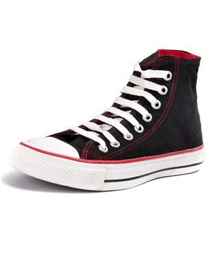 canvas shoes for men converse price