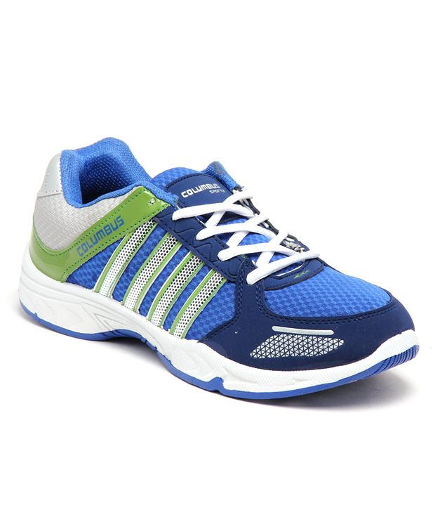 reebok shoes yepme shoes 250cc atv
