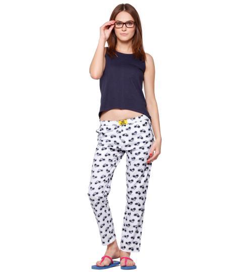 Funky Cotton Pyjamas for Women lowest online Mar 2019  d641d131c1