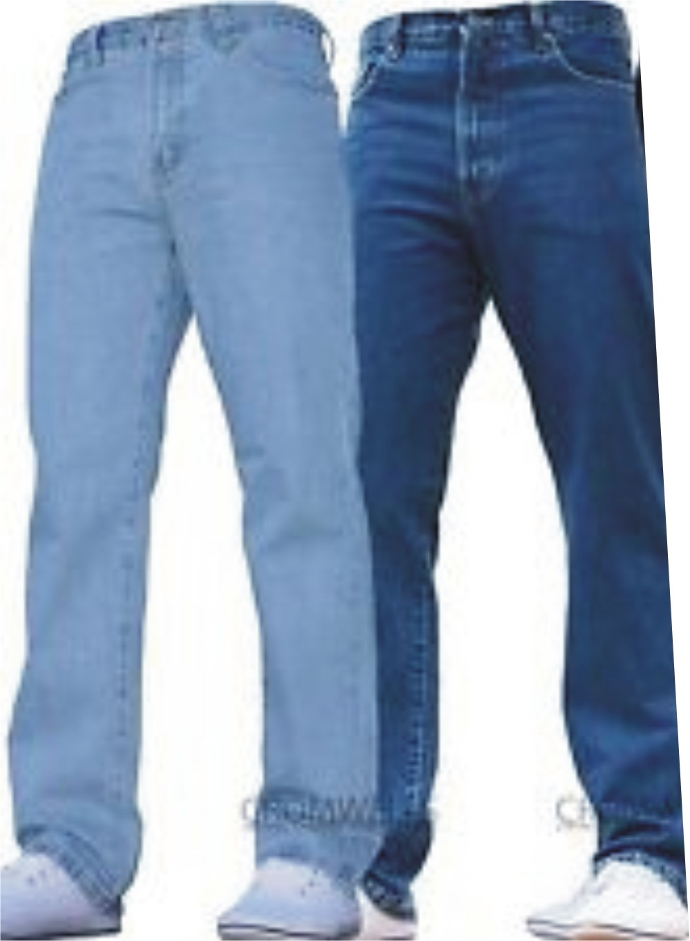 Branded Jeans for Men under Rs. 399 - Mar 2019  b4a38ed078e08