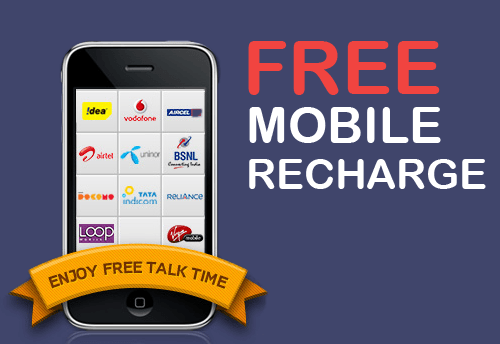 talk recharge coupons