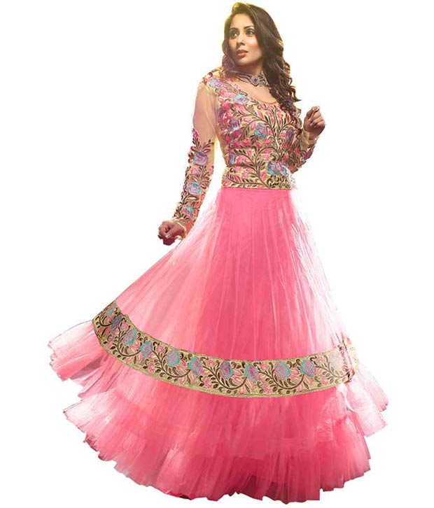 925398e1e4 46% off on women ethnic wear at Rs.1499/- Jul 2019 | Freeclues