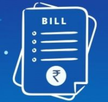 Get 10% Cashback (Max Rs  50) on Postpaid Bill using Paytm UPI ID