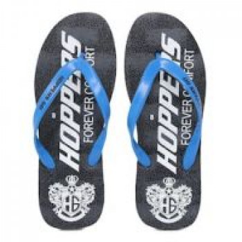 526308572 Paytm Loot Slippers for RS. 0 - CashBack add your paytm wallet Apr ...