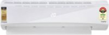Live @ 8PM] MarQ by Flipkart 1 5 Ton 5 Star Split Dual Inverter AC