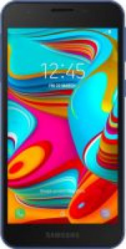 discount offer, today sale, today deal,offer on flipkart, today discount, flipkart sale