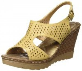 Size 7 8 9 Catwalk Women S Fashion Sandals Aug 2020 Freeclues