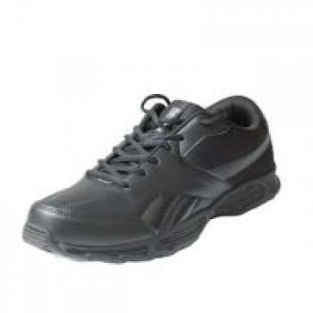 34963f64357 Upto 80% off + Upto 25% Cashback on Reebok Sport Shoes For Men Oct ...