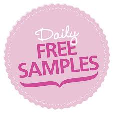 Free Samples FREE SAMPLE FOR RETAILER AND WHOLESELLER